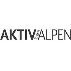 /media/logos/aktiv-in-den-alpen-1.png
