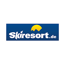 /media/logos/skiresort-1.png