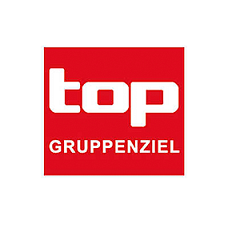 /media/logos/top-gruppenziele-1.png