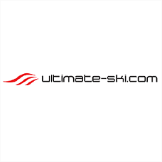 /media/logos/ultimateski-1.png