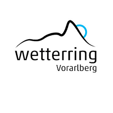 /media/logos/wetterring-1.png